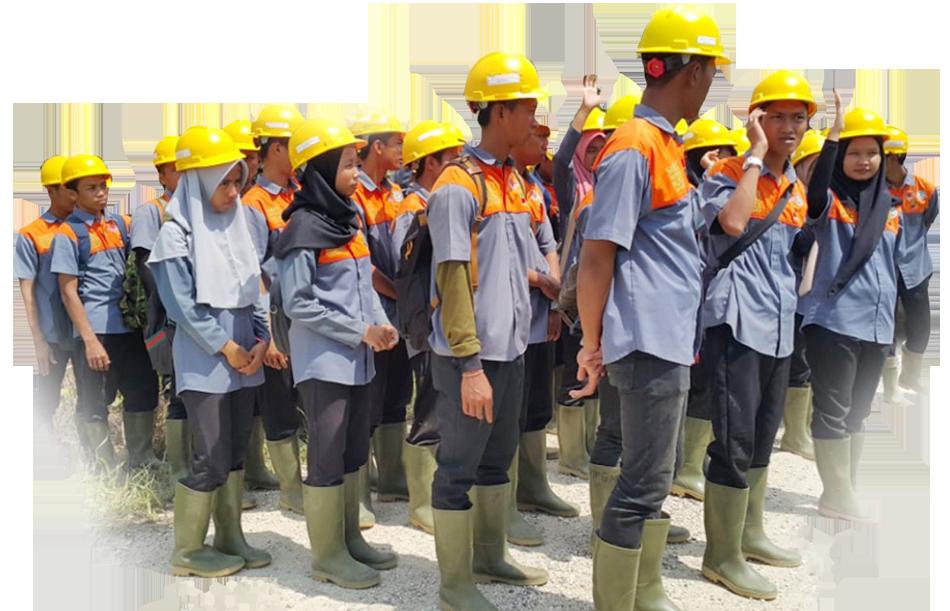 sertifikasi-profesi-perkebunan